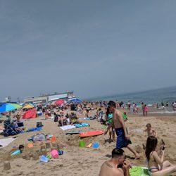 Gay hookup spots in long beach