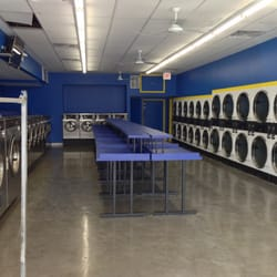 The Friendly Wash Laundromat 19 Photos Amp 24 Reviews