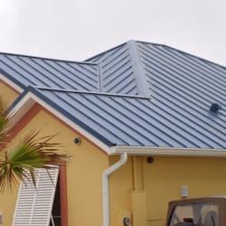Bert Faircloth Roofing Roofing 1016 6th St Daytona