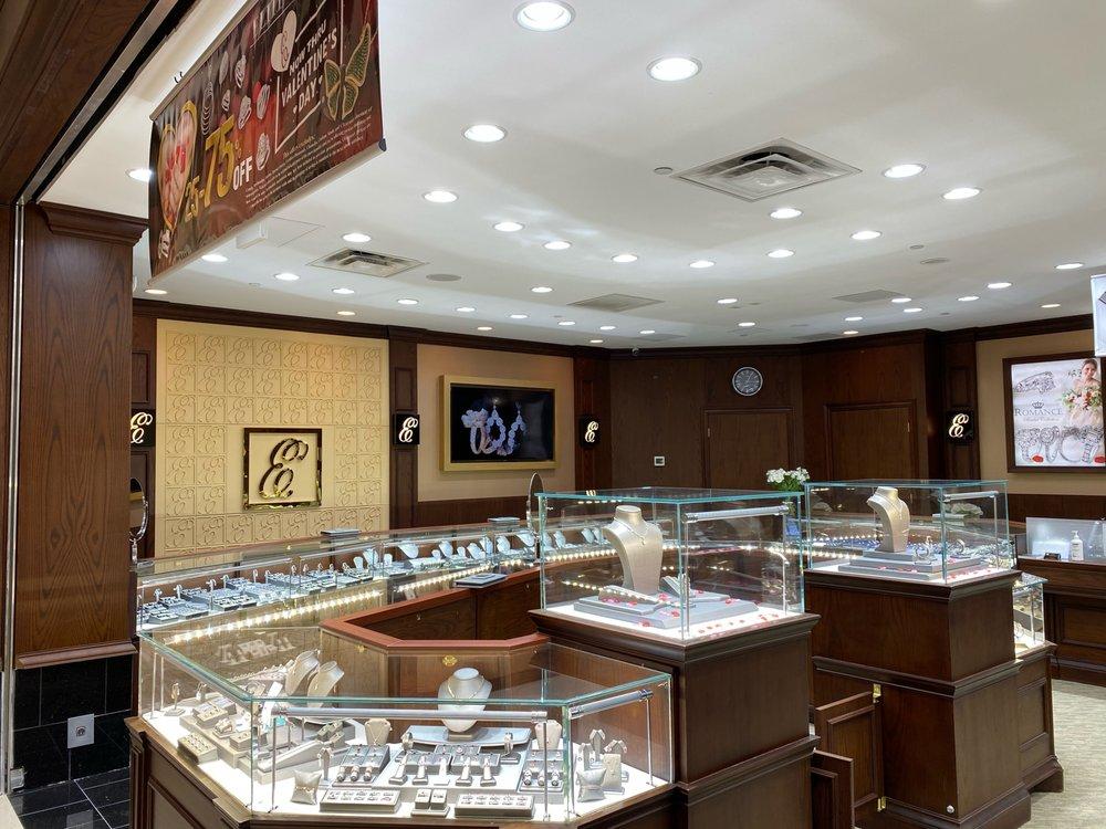 Elite Jewelers: 7101 Democracy Blvd, Bethesda, MD