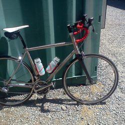 Bike By Brian - 21 Reviews - Bike Repair/Maintenance - 420