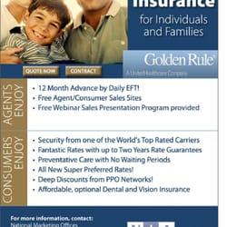 National Insurance Agency - Insurance - 14800 Quorum Dr ...