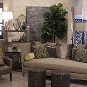 High Quality ... Photo Of Woodlands Fabrics U0026 Interiors   Conroe, TX, United States