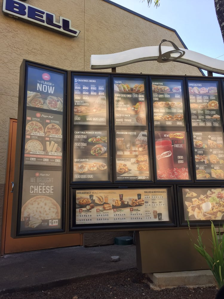 jury finds taco bell guilty in Seattle -- a jury ruled tuesday that taco bell willfully violated state wage and hour laws affecting 12,000 to 13,000 workers in washington the 12-member king.