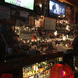 Gabe\'s Bar and Grill - 25 Photos & 81 Reviews - Sports Bars - 2965 S ...