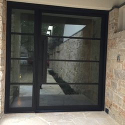 Photo of Cantera Doors - Austin TX United States & Cantera Doors - CLOSED - Furniture Stores - 3698 Ranch Road 620 S ...