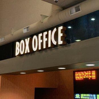 Cinemark North Hollywood - 230 Photos & 555 Reviews - Cinema