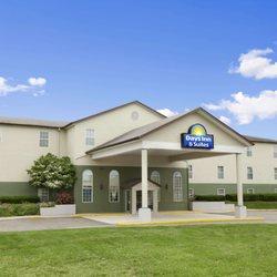 Photo Of Days Inn Suites Grand Rapids Grandville Mi United
