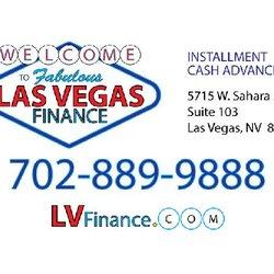 Sedalia mo payday loans photo 4