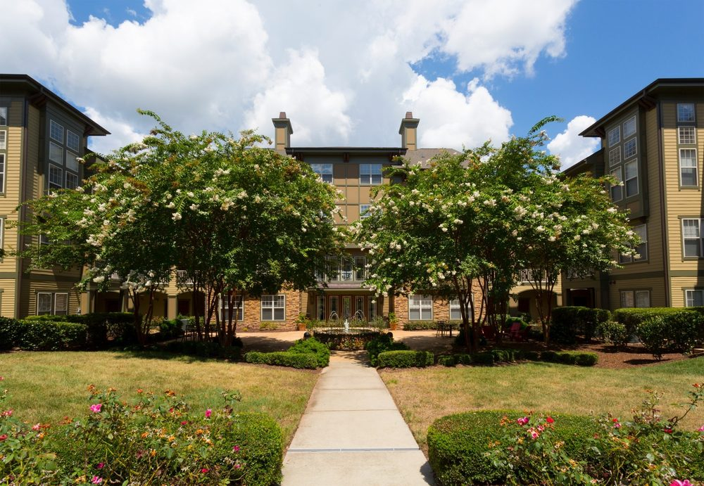 Southpoint Apartments Durham Nc Reviews