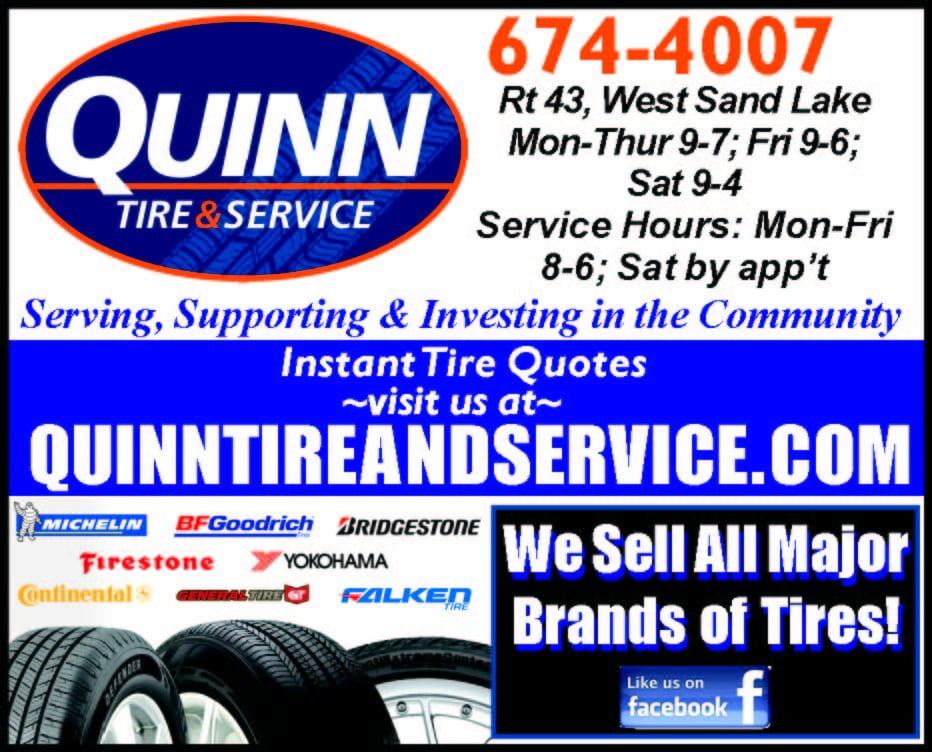 quinn motor car get quote car dealers 3502 ny hwy 43