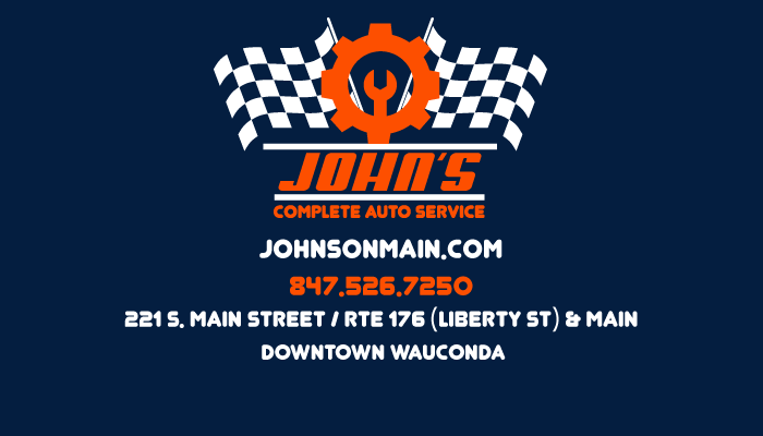 Towing business in Wauconda, IL