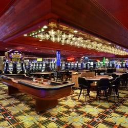 Horshu casino pokemon tower defence slot machines
