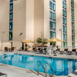Photo Of Courtyard By Marriott Bethesda Chevy Chase Md United States