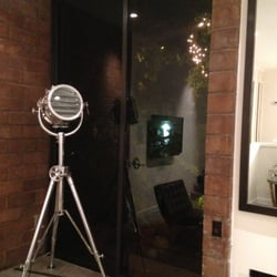 A plus sliding glass door repair 20 photos 75 reviews door photo of a plus sliding glass door repair los angeles ca united states planetlyrics Images