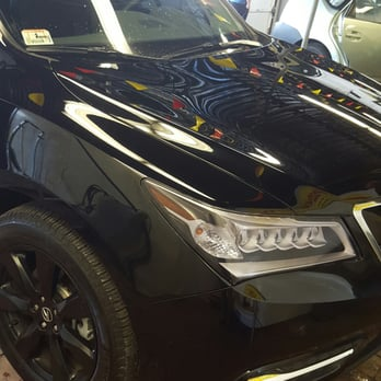 Rojo Interior And Exterior Car Wash 23 Reviews Car Wash 199 Dean St Norwood Ma Phone