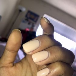 d8a489a8bbb Lush Nails Spa - 451 Photos & 227 Reviews - Nail Salons - 5970 Mowry Ave,  Newark, CA - Phone Number - Yelp