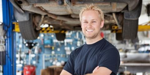 Towing business in Ingleside, TX