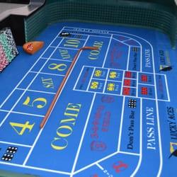 Poker table plans diy
