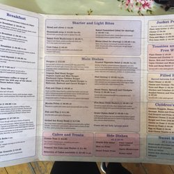 The Kitchen Table Breakfast Brunch Mumbles Road The - The kitchen table menu