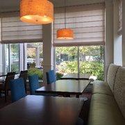Standard King Photo Of Hilton Garden Inn Norwalk   Norwalk, CT, United  States. Restaurant Area