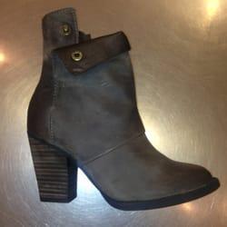 1567f0fa173 ALDO - CLOSED - Shoe Stores - 1071 Santa Rosa Plz, Santa Rosa, CA ...