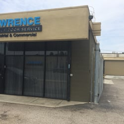 Photo of Lawrence 24 Hour Door Service - Riverside CA United States. The & Lawrence 24 Hour Door Service - Door Sales/Installation - 3239 ...