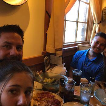 Merveilleux Photo Of Olive Garden Italian Restaurant   Idaho Falls, ID, United States