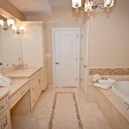 Kitchen And Bath Master Photos Kitchen Bath N Rt - Bathroom showroom naperville