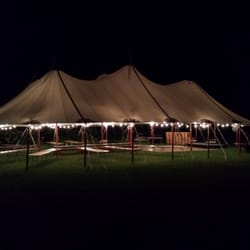 Photo of McVey Tent u0026 Expo - Greenville WI United States & McVey Tent u0026 Expo - Party Equipment Rentals - W6357 Design Dr ...