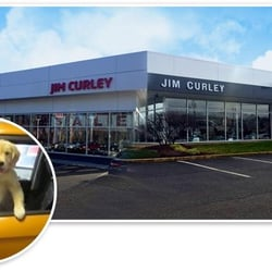 Jim Curley Buick GMC Car Dealers River Ave Lakewood NJ - Buick dealership nj