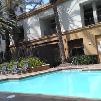 Photo Of Trio Apartments Pasadena Ca United States