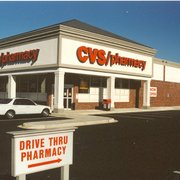 Cvs Pharmacy 11 Reviews Drugstores 1195 Oaklawn Ave Cranston