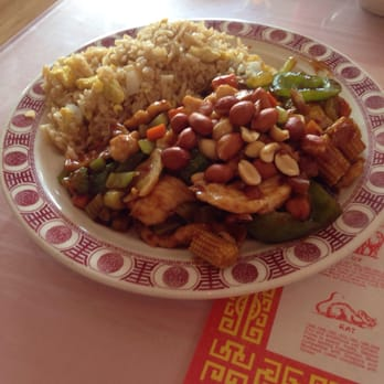 Coventry Ct Chinese Food