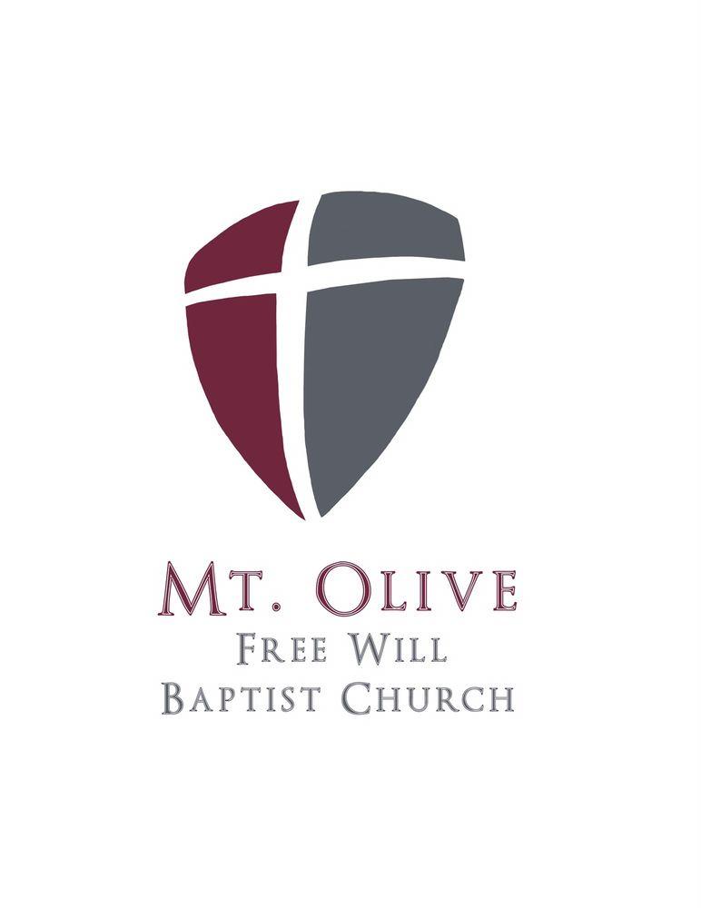 Mount Olive Free Will Baptist Church: 310 W Williamson St, Mount Olive, NC
