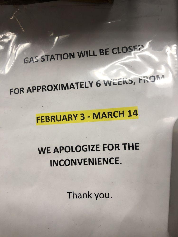 Costco Gas Station: 2440 Daniels St, Manteca, CA