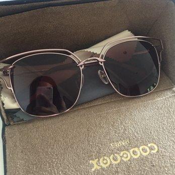 210b697825 Eye Holics - 286 Photos   264 Reviews - Eyewear   Opticians - 125 N ...