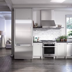 High Quality Photo Of Robertson Kitchens   Erie, PA, United States