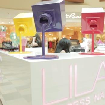 Lilac Express Nail Bar - CLOSED - 22 Photos & 28 Reviews - Nail ...