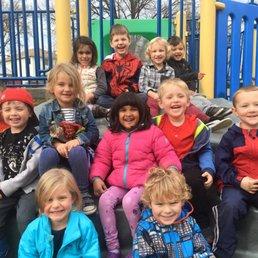preschool in minneapolis photos for nokomis neighborhood preschool yelp 736