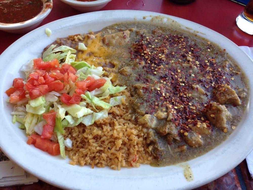 Mexican Food Restaurants In Missoula Mt