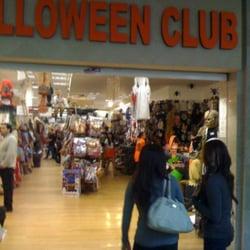 photo of halloween club buena park ca united states