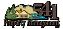 541 Property Management: 3098 SW University Rd, Grants Pass, OR