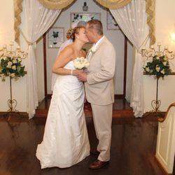 Photo Of Shalimar Wedding Chapel Las Vegas Nv United States Beautiful Day