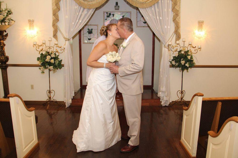 Shalimar Wedding Chapel 20 Photos 12 Reviews Chapels 1401 Las Vegas Blvd S Downtown Nv Phone Number Yelp