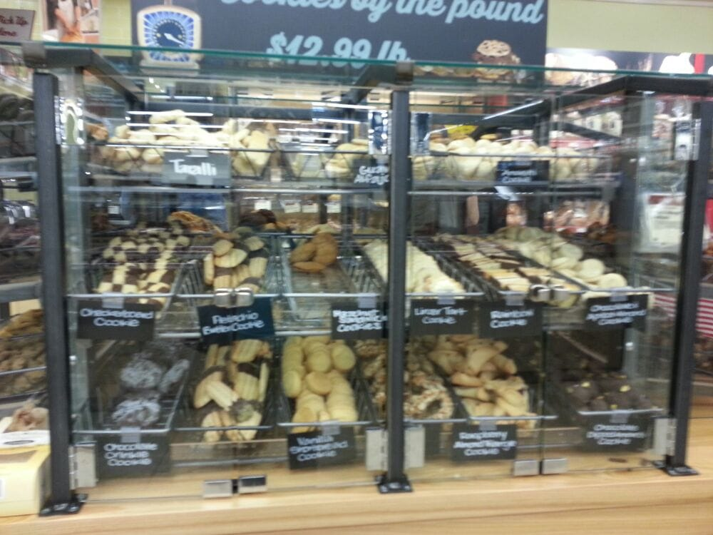 Whole Foods North Miami Careers