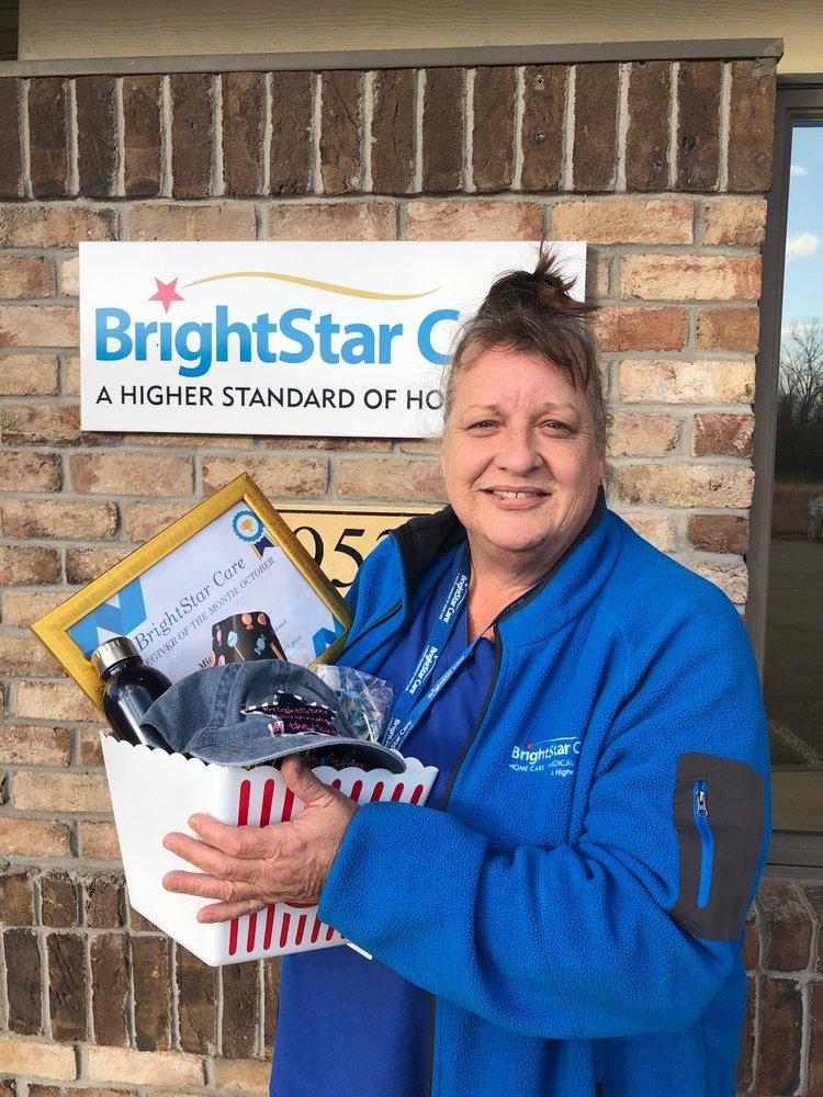 BrightStar Care: 8951 33rd St N, Lake Elmo, MN