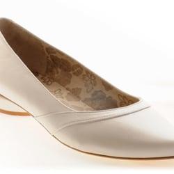 Enepe Zapatos De Photos Stores 23 Carrer Y Novia Fiesta Shoe 77rBA