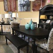 Ramos Furniture 74 Photos 119 Reviews Stores 577
