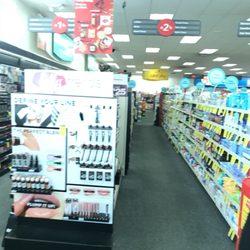 CVS Pharmacy - Drugstores - 4801 West Broad St, Columbus, OH